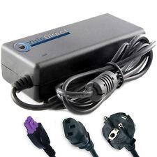 Alimentation chargeur imprimante HP Photosmart C309G Fr