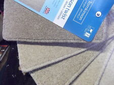 Tomkinson Twist Deluxe 50oz 80/20 Wool Twist Carpet 100 sqm package