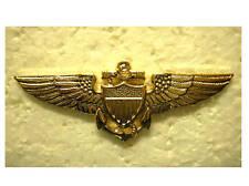 U. S. Navy - Naval Aviator Wings