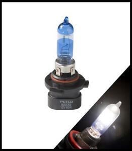 Putco Headlights Double White 9005 - Halogen 3100K Authorized Distributor