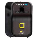 Trolex XD One Personal Dust Monitor