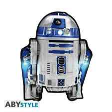 R2-D2 - Tapis de souris Star Wars en forme