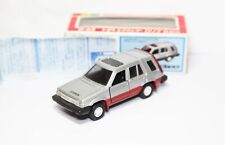 Diapet G-23 Toyota Sprinter Carib 4WD In Its Original Box - Near Mint