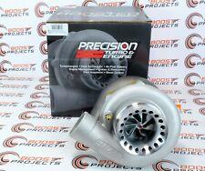 Precision Turbo SP Gen 2 Version 6466 Ball Bearing T4 Divided 1.00 V-Band 900 HP
