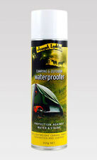 Joseph Lyddy Waterproofer Spary LARGE 300g CAN for Camping & Outdoor