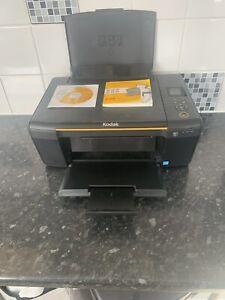 kodak ESP C310 printer scanner copier