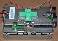 Wincor Nixdorf Tp07 Printhead Assembly Pn: 1750164308