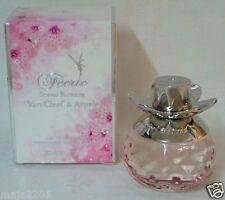 van Cleef & Arpels Feerie Spring Blossom 30 ml Eau de Toilette Spray