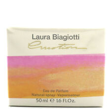 (GRUNDPREIS 259,80€/100ML) LAURA BIAGIOTTI EMOTION WOMAN 50ML EAU DE PARFUM