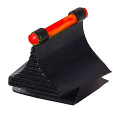 Red  Fiber Optic Front  Sight fits Henry  Big  Boy   45 Colt  38/357