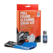 Reinigungs-set Sensor - VSGO Full Rahmen DSLR Sensor Reinigung Kit