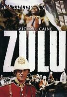 569184 791979 Dvd Zulu