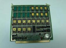 Eaton Kenway 64K Memory Control Circuit Board E3-3926