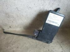HOLDEN ASTRA CHARCOAL/CARBON CANISTER AH, PETROL, 1.8, 10/04-08/09 04 05 06 07 0