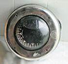 E.S. Ritchie & Sons BRASS BINNACLE Naval Navigational Compass PEMBROKE MA