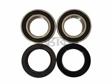 Genuine Yamaha Rear Axle Bearing Kit for Yamaha 660 Raptor Quad Bike Parts