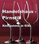 Handelshaus-Pirnstill