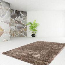 Tapis polypropylène pour le salon, 160 cm x 230 cm