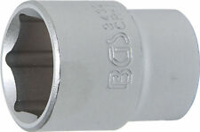 """Douille 6 pans 3/4"""" métrique 32mm clé à cliquet qualité pro 32"""