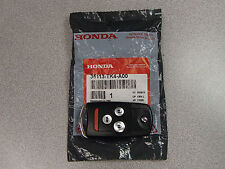 NEW OEM SEALED 2009-2014 Acura TL Driver Memory 1 Switchblade Key 35113-TK4-A00