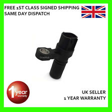 FOR KIA CLARUS K9A / GC 1996-2001 VSS AUTO GEARBOX SPEED SPEEDO SENSOR 90512494