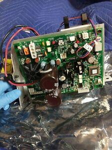 Precor C956i Motor Controller
