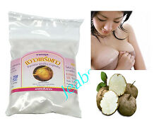 Breast enlargement female hormone natural pueraria mirifica herb 100 pills Refil