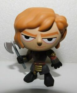 FUNKO Game of Thrones Mystery Minis Figure Tyrion Lanister Series 1 Loose