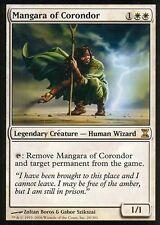 Mangara of Corondor | ex | TIME SPIRAL | Magic MTG