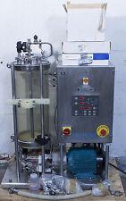 Millipore ProFlux M60 Tangential Flow Filtration System