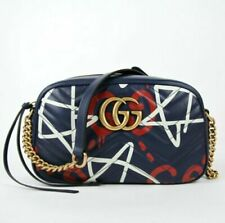 6eb3167a4 Gucci Marmont Bags & Handbags for Women | eBay