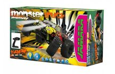 +++ Jamara Tiger RTR 2,4 Ghz NiMh Monstertruck 4WD LED 503853