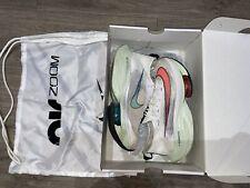 Nike Air Zoom Alphafly Bundle Women's 5.5