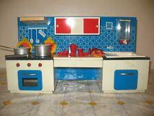 mobile cucina anni 70 in vendita | eBay