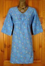 Summer Retro Dresses for Women
