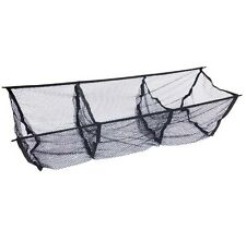 Net Car Boot Trunk Organiser Storage Tidy Universal Holder Compartment #857905