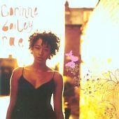 Very Good - Corinne Bailey Rae, ,