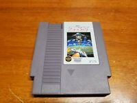 Zanac (Nintendo Entertainment System, 1987) NES 5 Screw TESTED