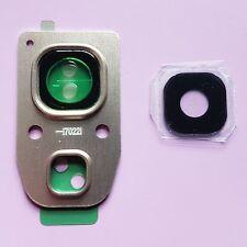 OR Vitre Lentille Cache Appareil Photo Camera Lens Samsung Galaxy A5 (2017) A520