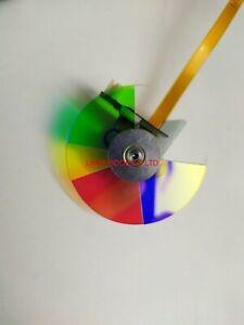 original color wheel for BENQ MS521 projector