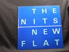 The Nits - New Flat