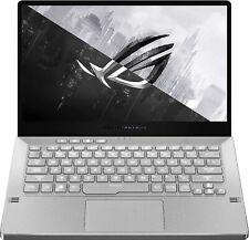 New listing Asus Rog Zephyrus G14 14in Gaming Laptop Amd Ryzen 9 16Gb Ram 1Tb Ssd Windows 10