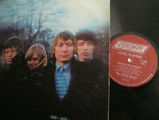Rolling Stones Between The Buttons LP 1st press US mono 1967