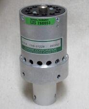 Dukane Ultrasonic Converter 110-3122B - 1 Year Warranty