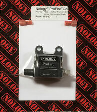 152 001 060T Nology  ProFire Ignition Coil PFC-06-TS, 0.6 Ohm for Triumph Bikes
