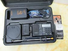 Sony ICF-SW1