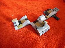 Lego Ersatzteile für STAR WARS BATTLE DROID DROIDEN VERTEIDIGUNGSSTATION 75037