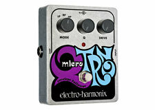 Electro-Harmonix Micro Q-Tron Envelope Follower