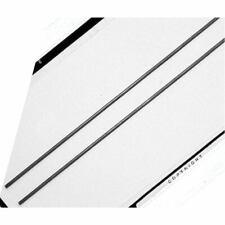 Bosch Tige-Guide Pour Bosch-Oberfräsen. 8 X 800 MM