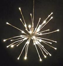 Luces de Navidad interior 51-100 luces